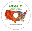 Agenda 21 is a product of the 1992 Rio Earth Summit, and it is the means by which Americans may soon be saddled with lower living standards. Agenda 21 is implementing