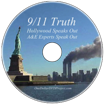 Two wonderful 9/11 wake up call videos.