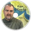 Ken O'Keefe is an ex-Marine that wants to end the seige on Gaza and free the world from Zionism.