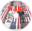 Six War Is A Racket Videos on one DVD.