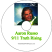 Aaron Russo's long interview with Alex Jones and a classic video from Alex.