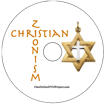 Christian Zionists support wars for Israel.