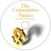 Corporation Nation highlights corporate invasion of personal privacy.