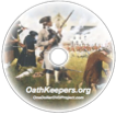 Oathkeepers gathers those who honor their oath to protect and defend the Constitution.